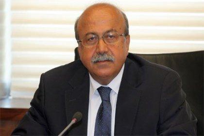 CHP'li Matkap, Erkan Tan'ın sorularını yanıtladı