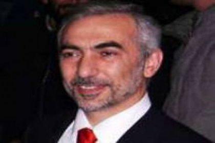 CHP'li meclis üyelerinden suç duyurusu !