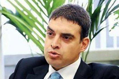 """CHP'li Oran: """"2011'de fakirleştik"""""""