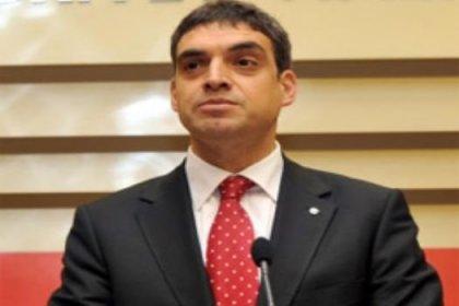 CHP'li Oran: Cari açık toprak satarak kapanmaz