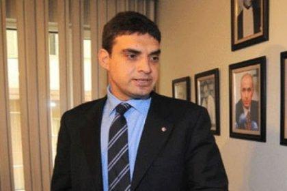 CHP'li Oran: Kıyak zammı almayacağım