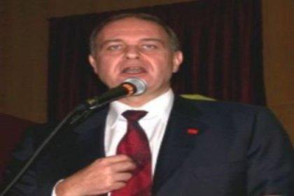 CHP'li Öztrak'tan hükümete karne