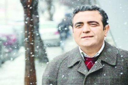 CHP'li Tanrıkulu: İkinci 12 Eylül dönemi yaşıyor