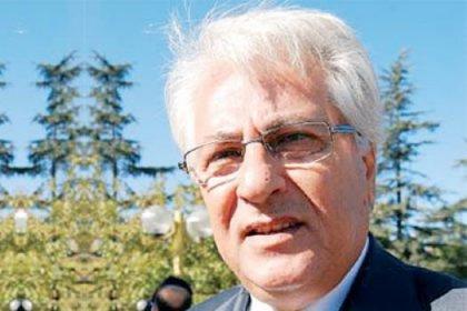 CHP'li Vekilden şok açıklamalar
