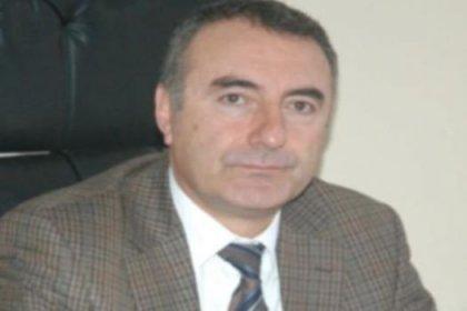 CHP'li Yaşar'dan Batman hatırlatması