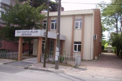 CHP'liler önerge verdi, AKP'liler oralı olmadı