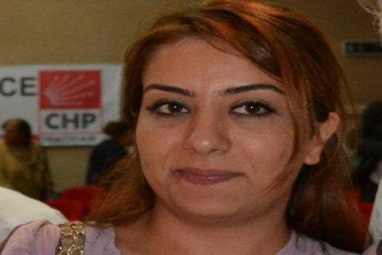 CHP'nin En Genç PM Üyesi