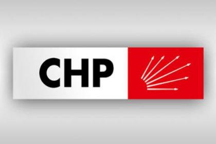 CHP'nin Grup Toplantısı iptal edildi.