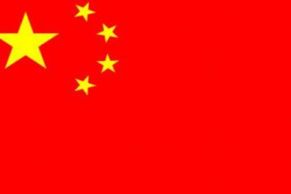 Çin, Suriye için zaman istedi