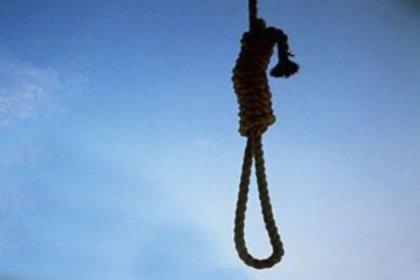 Çin'de 3 idam