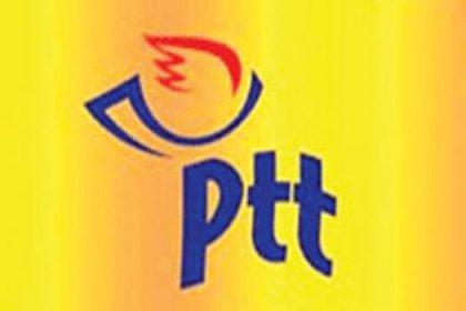 Denizbank ile PTT'den ortak kart