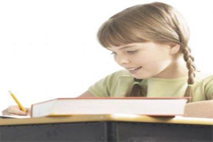 Ders kitapları hazır