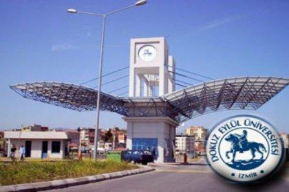 DEÜ'de aile araştırmaları merkezi açıldı