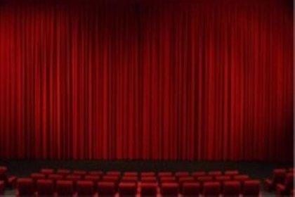 Devlet Tiyatroları'nda bir ilk