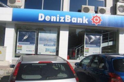 Dexia'nın Denizbank'taki hisselerini satıyor