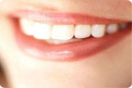 Diş temizliği kalbi etkiliyor