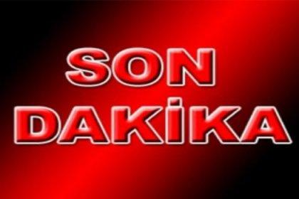 Diyarbakır da patlama...