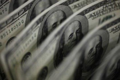 Dolar 1.80'e yaklaştı