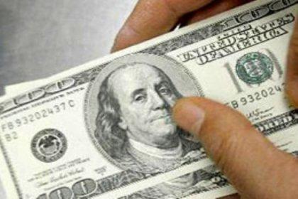 Dolar 1.86 ile yeni bir rekor daha kırdı
