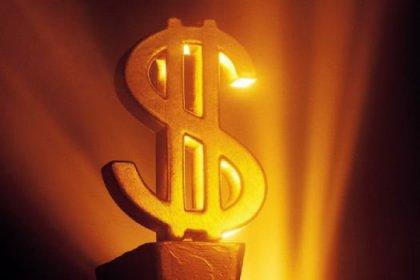 Dolar 1,80 lirayı aştı