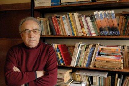 Dostları, Yoldaşları Sedat Hoca'yı Anıyor