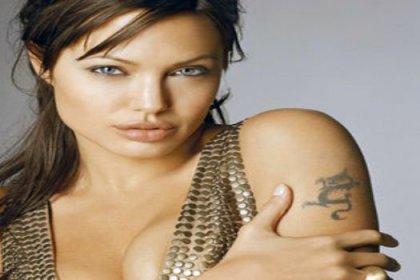 Dövme cilt kanseri yapıyor