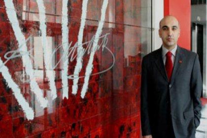 Dr. Bülent Kerimoğlu, Başkan Adaylığını Açıklıyor