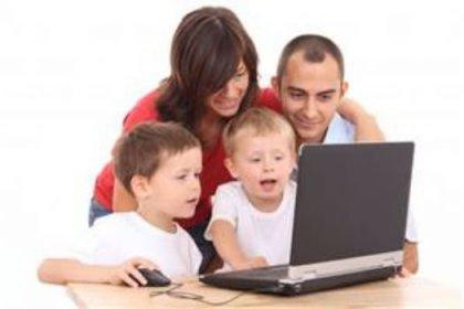 Ebeveynler için 5 önemli ders