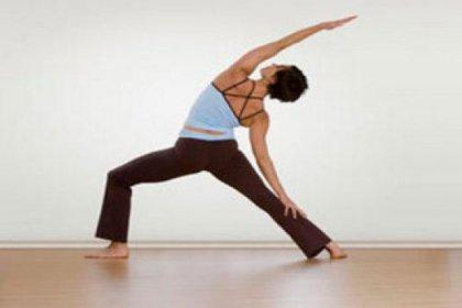 Egzersiz ilaç kadar etkili olabilir