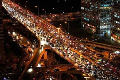 En çok 'İstanbul' gezdi