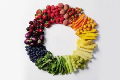 En Faydalı 11 Gıda