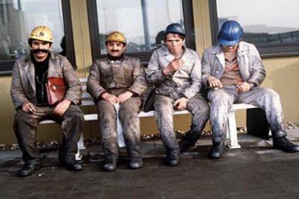 Enerji işçileri dayanışmaya çağırıyor
