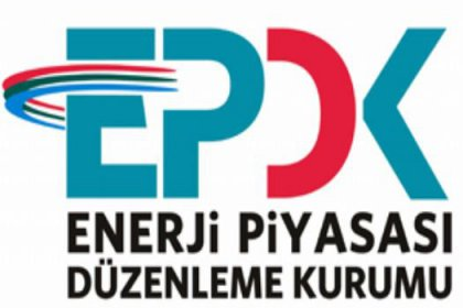 EPDK 10. yaşını kutluyor