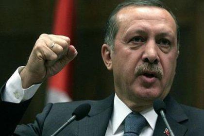 Erdoğan, Anayasa için Tarih Verdi