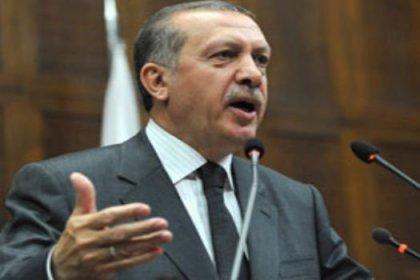 Erdoğan Aylar Sonra Grupta