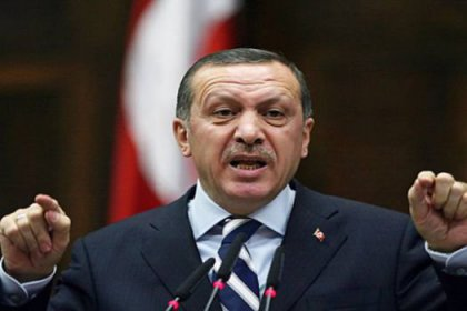 Erdoğan: Cumhurbaşkanlığı süresi 7 yıldır