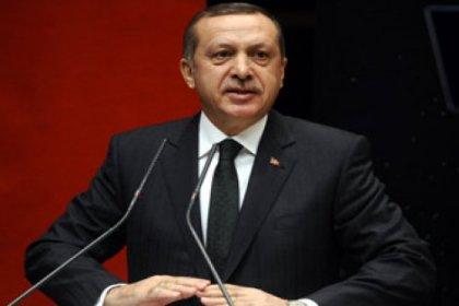 Erdoğan: Esed'den Ümidim Yok