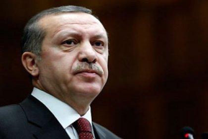 Erdoğan'a kimyasal saldırı olursa...