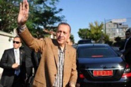 Erdoğan'dan e-muhtıra açıklaması