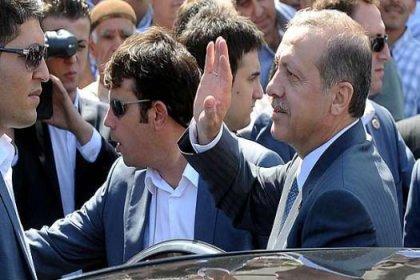 Erdoğan'dan kamu kuruluşlarına önemli genelge