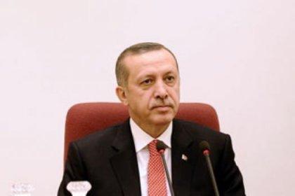 Erdoğan'dan Sarkozy'ye mektuplu uyarı