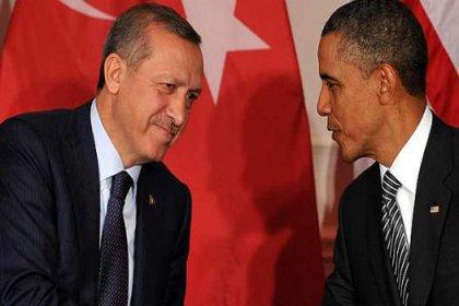 Erdoğan'ın ABD gezisine MHP'den ilk yorum