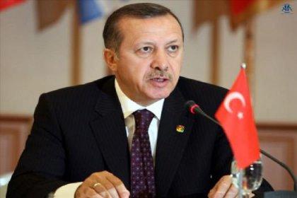 Erdoğan'ın 'Kars' benzetmesi 'Bozkurt heykeli' için mi?