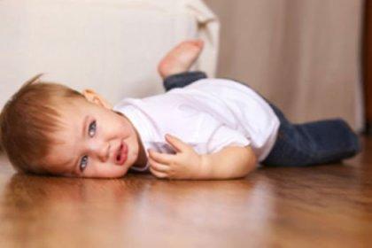 Erken sünnet, enfeksiyon riskini azaltıyor