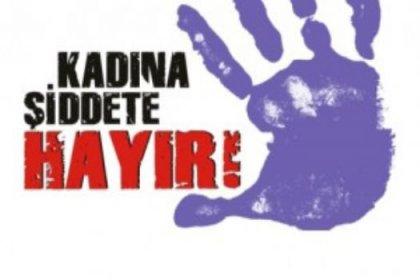 Ermeni bir kadın vahşice dövüldü!