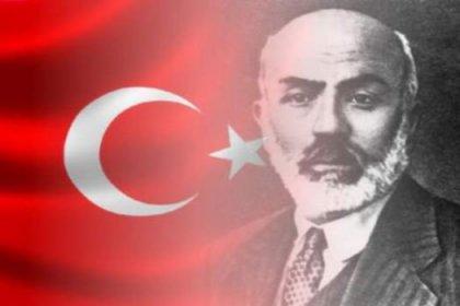 Ersoy'un torunundan Kılıçdaroğlu'na ziyaret
