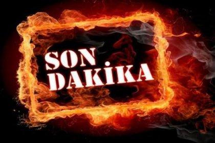 Erzurum'da Polise Bıçaklı Saldırı
