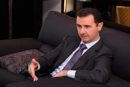 Esad: Arkamda halk olmasa devrilmiştim