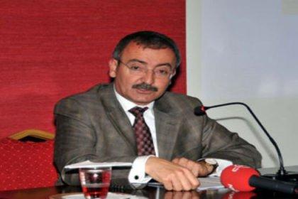 Etik Kurul Başkanı: Rapor nihai değil