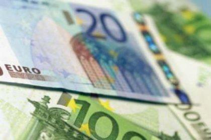 Euro için son 6 hafta